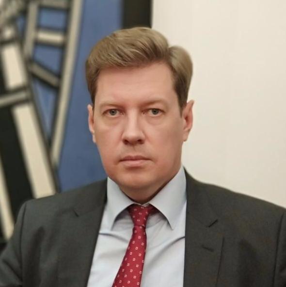 Denis Ivanov.JPG